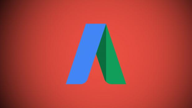 google adwords online marketing tips